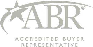 abr-360-grey