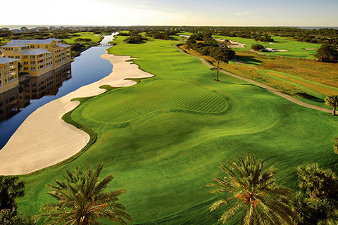 Kiva Dunes Golf & Beach Resort Community