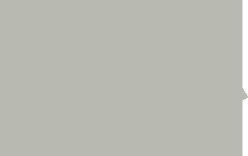 rsps-360-grey