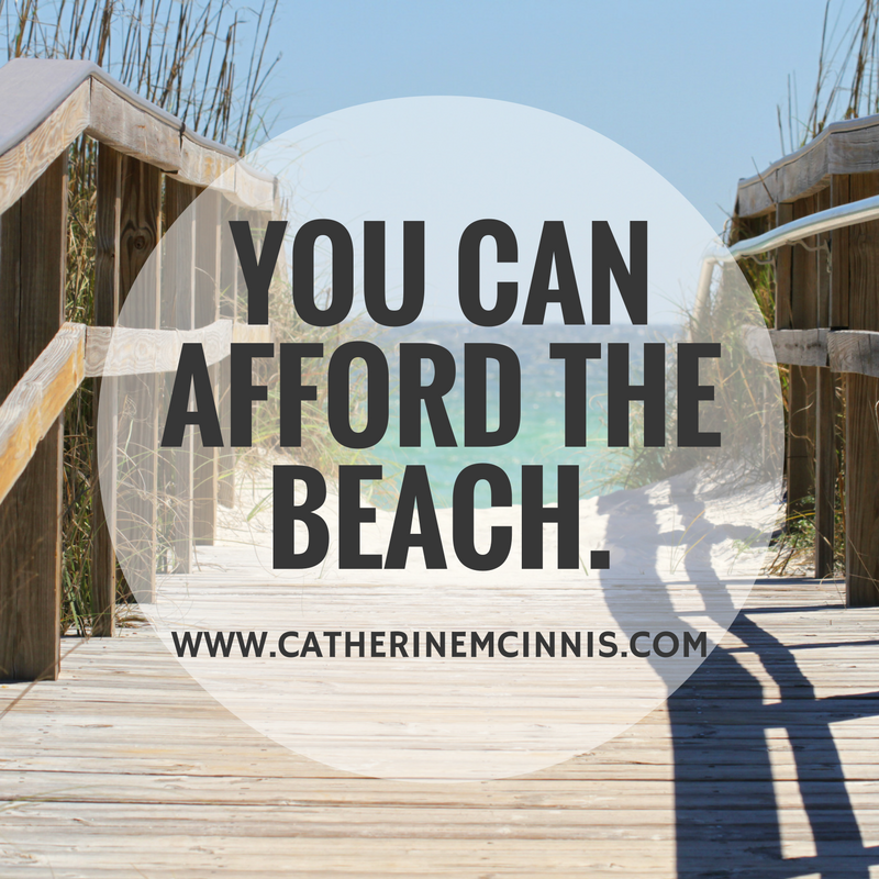 You can Afford the Beach - search condos for sale in Gulf Shores